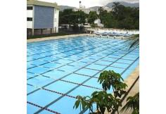 Foto Centro Universidade Castelo Branco Rio de Janeiro