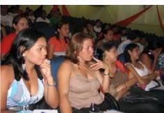 Centro CIESA - Centro Universitário de Ensino Superior do Amazonas Amazonas Brasil