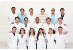Foto CEPECS - Centro de Estudos e Pesquisas e Consultoria de Saúde Belo Horizonte Minas Gerais