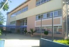 INPG - Instituto de Pós- Graduação (Campinas) Campinas São Paulo Brasil