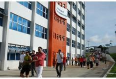 Centro Faculdade Anhanguera de Anápolis Anápolis Brasil