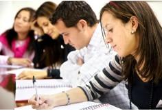 Centro Faculdade Anhanguera de Dourados Dourados Mato Grosso do Sul