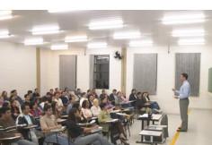 Faculdade Anhanguera De Jundiai Telefone
