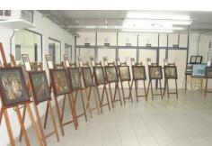 Faculdade Anhanguera do Rio Grande Centro Foto
