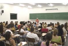 Foto Centro Faculdade Anhanguera de Santa Bárbara Santa Bárbara d'Oeste