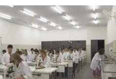 Foto Faculdade Anhanguera de Santa Bárbara Santa Bárbara d'Oeste São Paulo