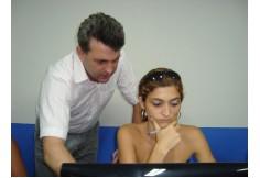 CEBRAC - Centro Brasileiro de Cursos - Sede Ilha do Governador Rio de Janeiro Brasil