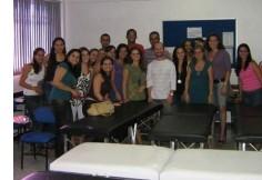Centro UGF Universidade Gama Filho - Salvador Brasil