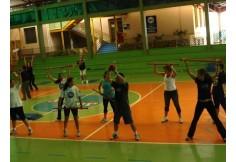 Foto UGF Universidade Gama Filho - Campinas Campinas Brasil