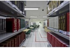 Centro Pós-Graduação Pitágoras - Ipatinga Minas Gerais Brasil