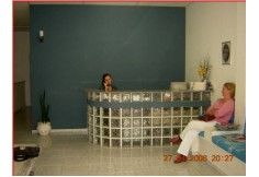 CPO-Uningá - Centro de Pós Graduação em Odontologia Bauru São Paulo Brasil