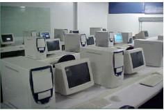 IESPLAN - Instituto de Ensino Superior Planalto Brasil Centro Foto