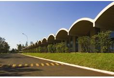 Centro Centro Universitário Moura Lacerda Ribeirão Pires