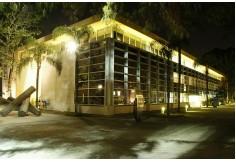 Foto Centro Centro Universitário Senac - São Paulo São Paulo