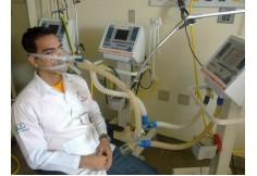 Foto SOBRATI MANAUS - Sociedade Brasileira de Terapia Intensiva