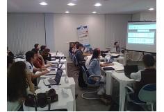 Foto Índice Investimentos e Educação Financeira Balneário Camboriú Brasil