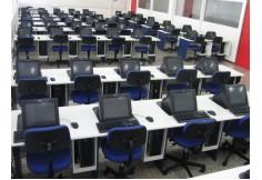 Centro Pós-Graduação Pitágoras - Londrina