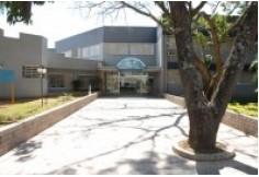 Centro UniPinhal - Centro Regional Universitário de Espírito Santo do Pinhal São Paulo Brasil