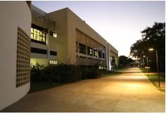Foto UNIUBE - Universidade de Uberaba Uberaba