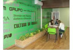 Centro Unipac Bom Despacho Bom Despacho Minas Gerais