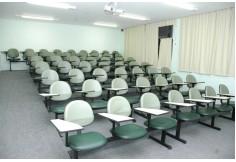 Foto Centro IPPEO - Instituto Paranaense de Pesquisa e Ensino em Odontologia Curitiba