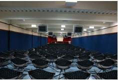 Centro UNIJORGE - Centro Universitário Jorge Amado Tancredo Neves Salvador