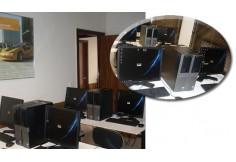 ENG DTP & Multimídia Centro