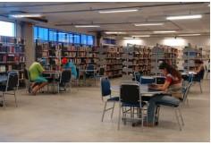 Foto Centro UNIJORGE - Centro Universitário Jorge Amado Alagoinhas