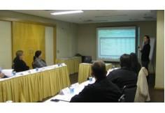 Foto Centro Syntonie Consultoria e Treinamentos Brasil
