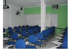 IBEP - Instituto Brasil de Extensão e Pós-Graduação Brasília Distrito Federal Brasil Centro
