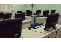 Centro Múltipla Educação Profissional