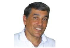 Centro Gregor Mendel Pré-Vestibular Brasil