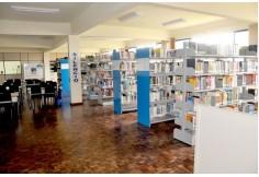 Centro VIZIVALI - Faculdade Vizinhança Vale do Iguaçu Dois Vizinhos Paraná