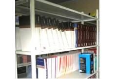 Foto Unilagos - Faculdade União Araruama de Ensino