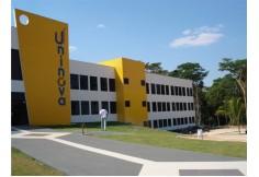 UNINOVA - União de Ensino Superior de Nova Mutum
