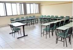 VIZIVALI - Faculdade Vizinhança Vale do Iguaçu Brasil Foto