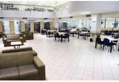 Centro Cesumar - Educação a Distância - Sede São Paulo São Paulo Capital São Paulo