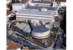 Foto Centro ESPM - Rio de Janeiro Rio de Janeiro