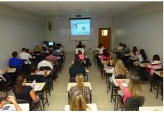 Foto Cesumar - Educação a Distância - Sede Campo Grande Brasil