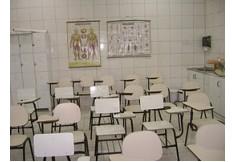 Organização Educacional Juscelino Kubtschek - Colégio JK