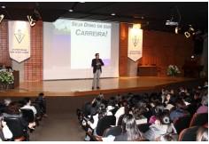 Foto Centro Carlos Cruz Cursos São Paulo Capital