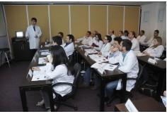 Foto Centro Cetrus - Centro de Ensino em Tomografia, Ressonância e Ultrassonografia Ltda São Paulo Capital