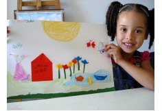 Companhia da Pintura Bahia Brasil Centro
