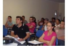 HG2 Cursos e Eventos Maceió Foto