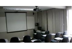 PERT Consultoria e Treinamento Brasil Centro