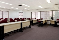BBS - Business School Foto