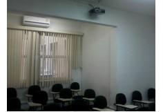Centro Preparatório para Concurso Meta Educacional