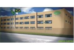 FACEAR - Faculdade Educacional de Araucária Paraná Centro
