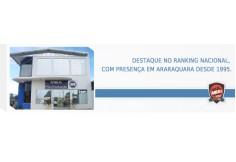 Foto INPG - Instituto de Pós- Graduação São Paulo Brasil