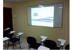 Foto Curso RAD Rio de Janeiro